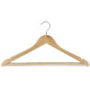 wooden_hangers_natural_wood_402_612_front