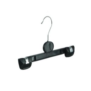 plastic hanger trouser clip FC10