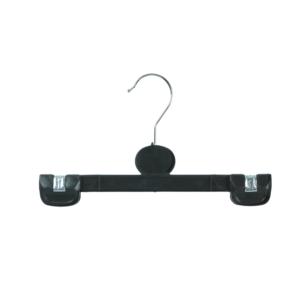 plastic hanger trouser clips FC10