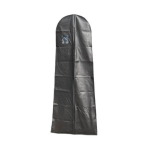 accessories garment and suit covers 503 508