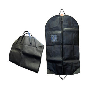 accessories garment and suit covers 503 560