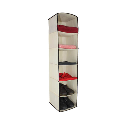 accessories rails and storage 505 060 clothes storage