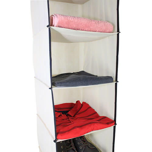 accessories rails and storage 505 060 clothes storage close up