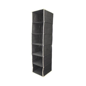accessories rails and storage 505 062