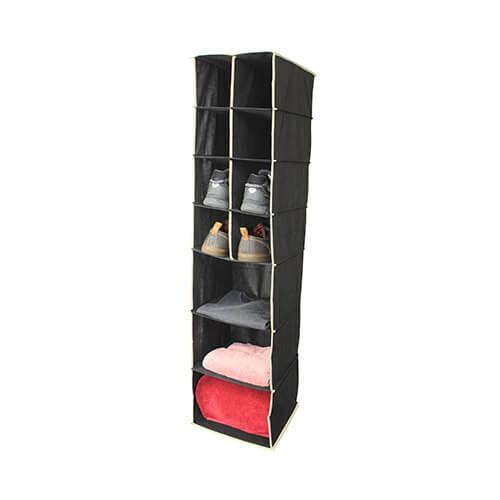 accessories rails and storage 505 072 clothes storage