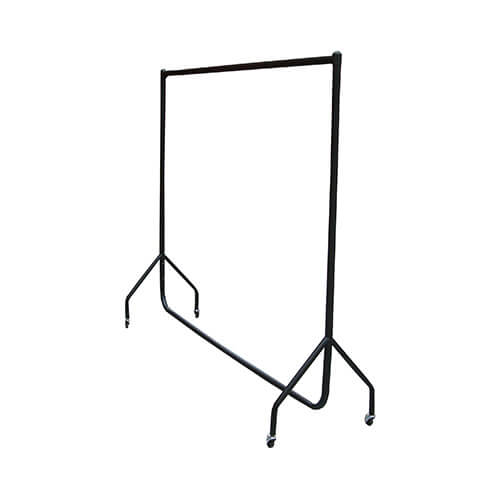 accessories rails and storage 601 040