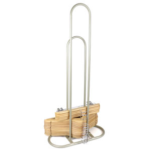 accessories rails and storage 601 064 with hangers