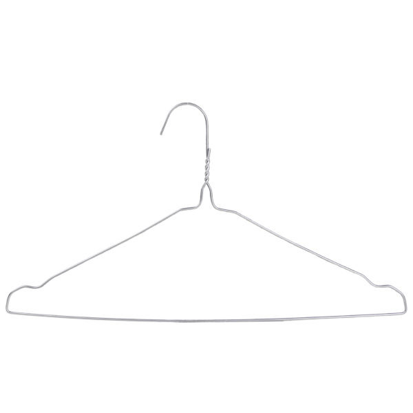 metal hanger 404 200 frontal
