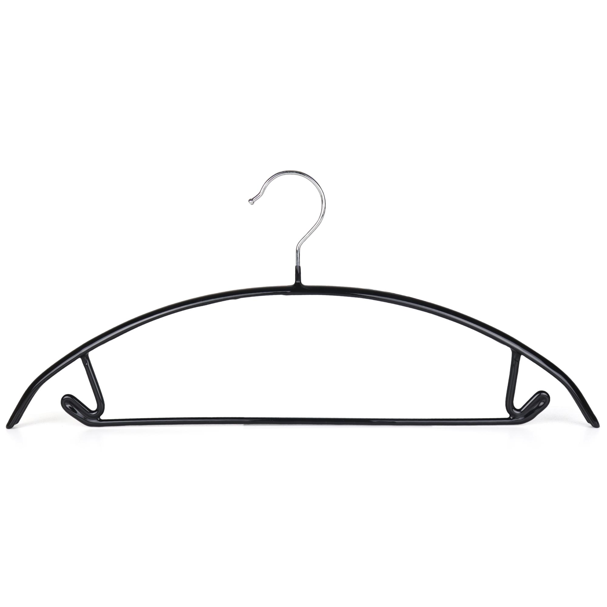 metal hanger 404 212 frontal