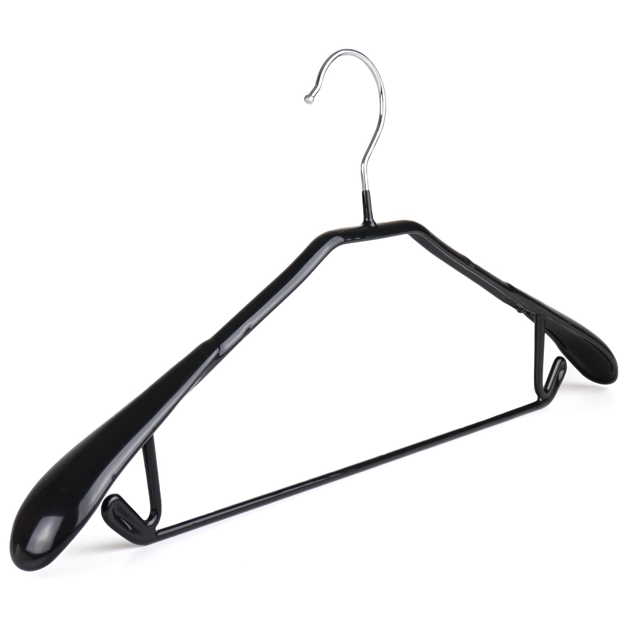 metal hanger 404 216