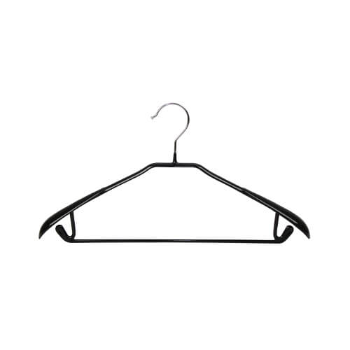 metal hanger 404 216 frontal