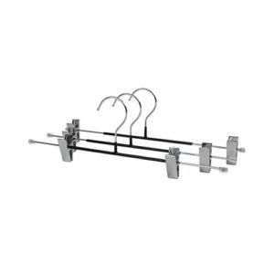 metal hanger 404 224 group