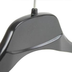plastic hangers eclipse hangers 404 032 detail