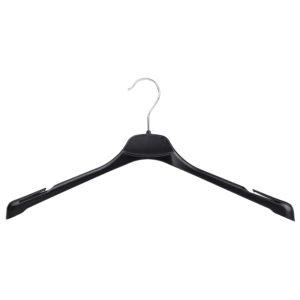 plastic hangers eclipse hangers 404 032 front