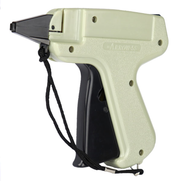 tagging tag guns arrow 104 411 frontal