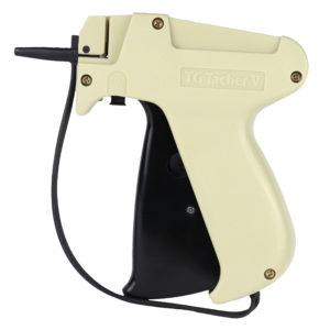 tagging tag guns fastacher 104 407 frontal