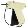 tagging_tag_guns_fastacher_104_407_frontal