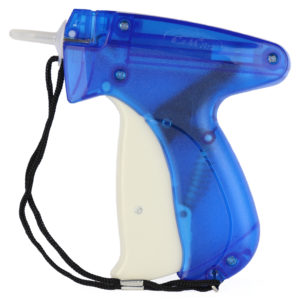 tagging tag guns gp 104 432 frontal