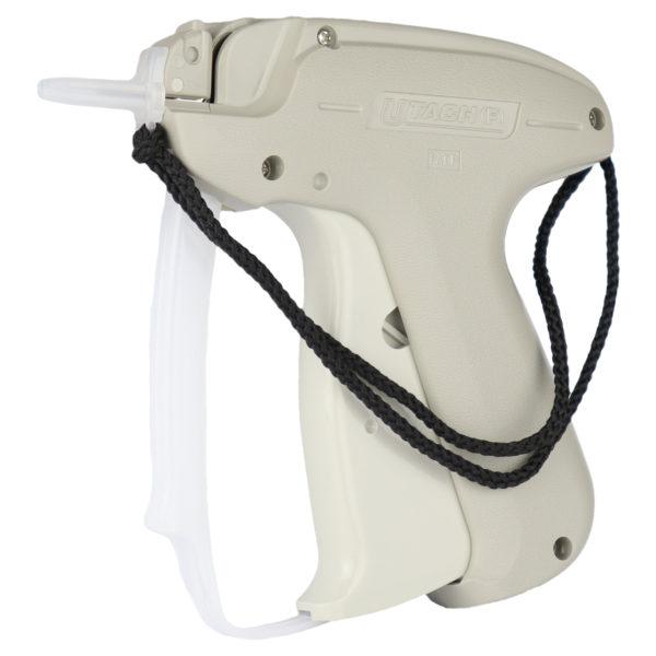 tagging tag guns utach 104 455 frontal