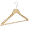 wooden hangers natural wood 402 525