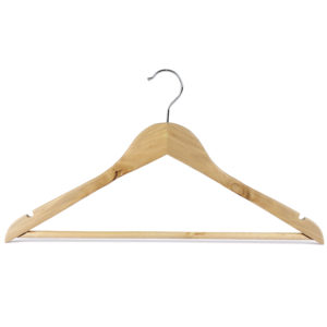 wooden_hangers_natural_wood_402_525_frontal
