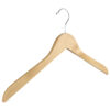 wooden hangers natural wood 402 600