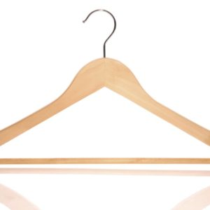wooden_hangers_natural_wood_402_608_frontal
