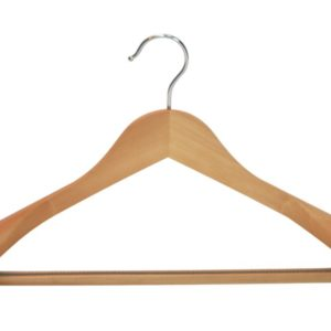 wooden_hangers_natural_wood_402_620_frontal