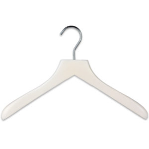 wooden hangers white wash beech 404 646 frontal