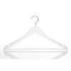 wooden_hangers_white_wood_402_456_frontal