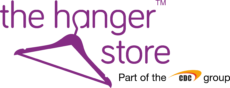 The Hanger Store